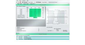 FSK112PC_front.jpg