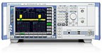 R&S®FSG Spectrum Analyzer