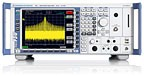 R&S®FSU Spectrum Analyzer