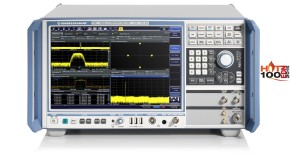 FSW-Signal_and_Spectrum_Analyzer-award_img1.jpg