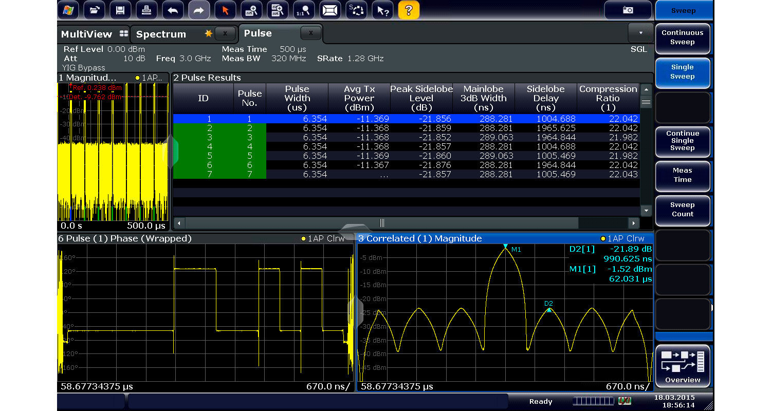 FSW-K6S_Time_Side_Lobe_Measurement__Signal_and_Spectrum_Analyzer_img.jpg