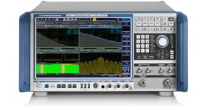 FSWP_Phase_Noise_Analyzer_Signal__Spectrum_Analyzers_img1.jpg