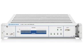 GV4000_front.jpg