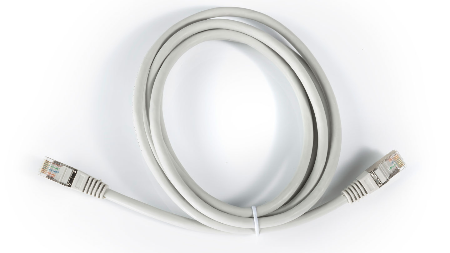 HA-Z210 Spare Ethernet cable