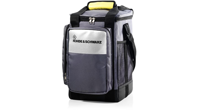 Rscable Rider Zph Rohde Schwarz Supreme Cellular Multipurpose Backpack Ha Z220 Carrying Bag