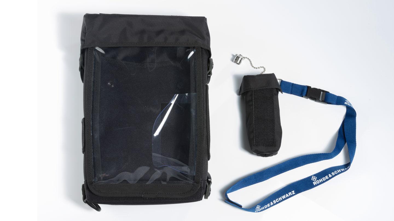 71f148c046339 R S®Spectrum Rider FPH handheld spectrum analyzer