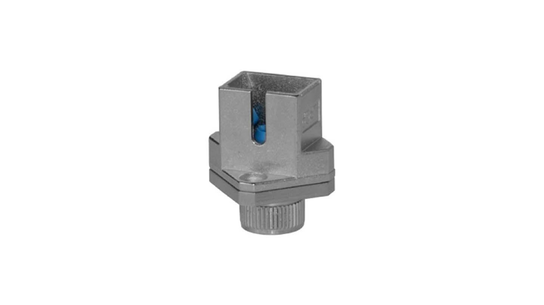 HA-Z362-SC-Adapter
