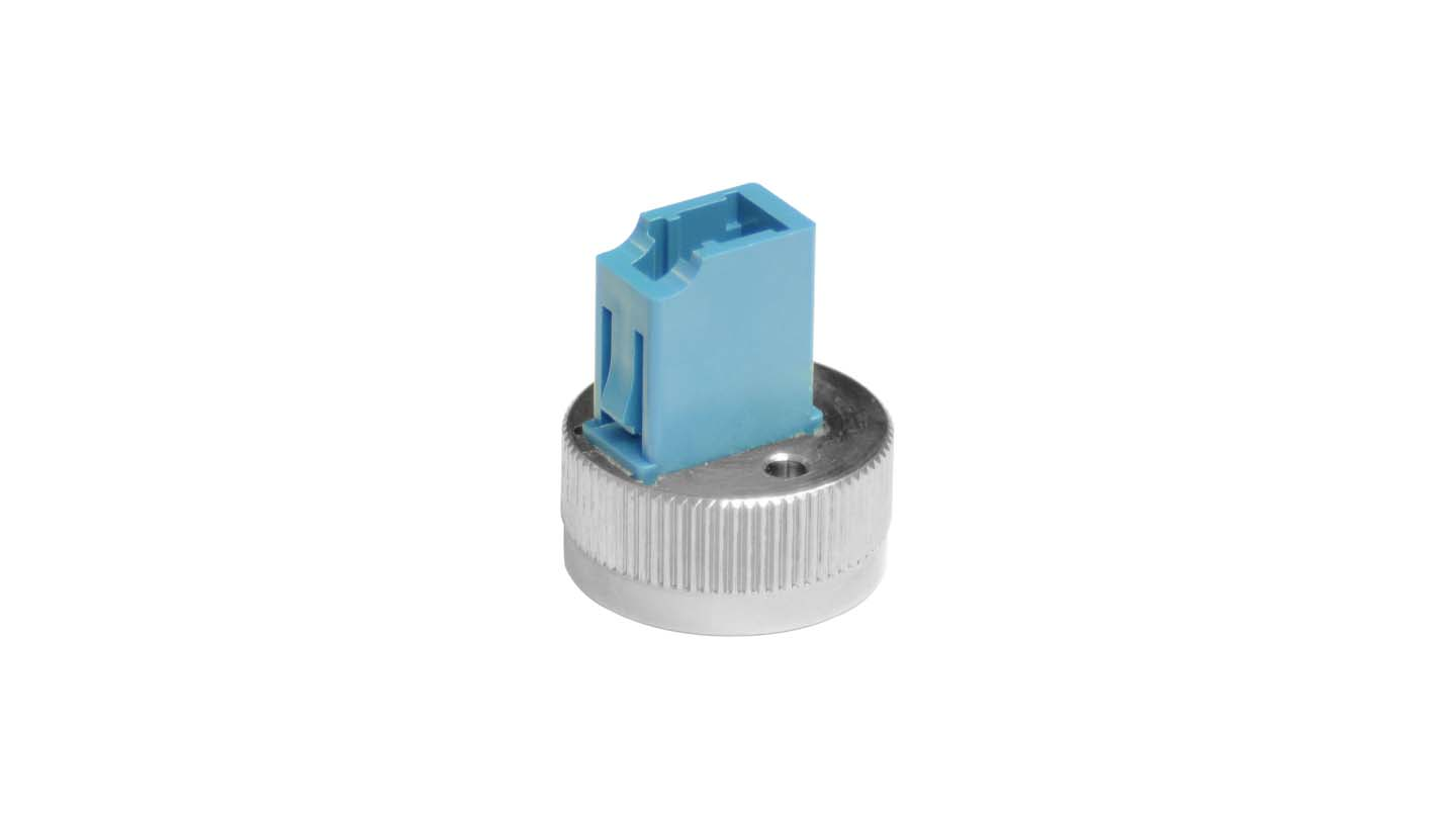 HA-Z363-LC-Adapter