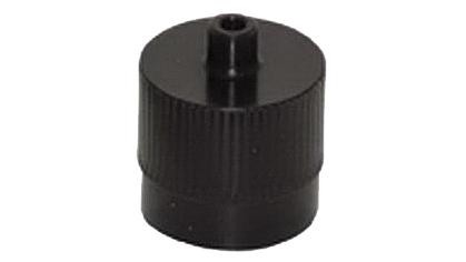 HA-Z365 Universal adapter for optical power meter