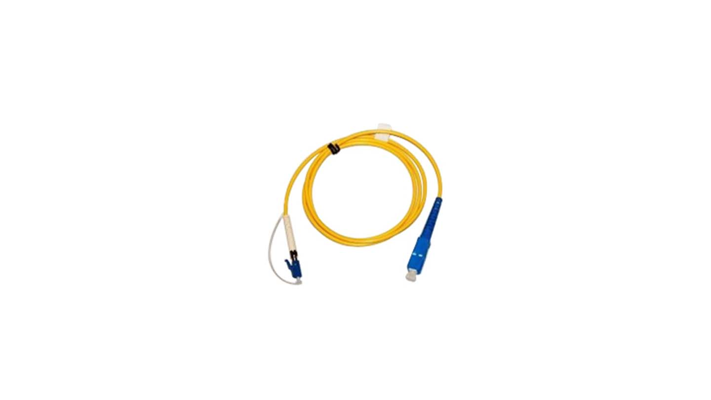 HA-Z366-Patch-Cord