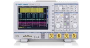 HMO_Compact_Digital_Oscilloscope_img1.jpg