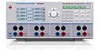 Stromversorgungsgeräte - HMP4030/HMP4040 Programmable Three/Four-Channel Power Supply