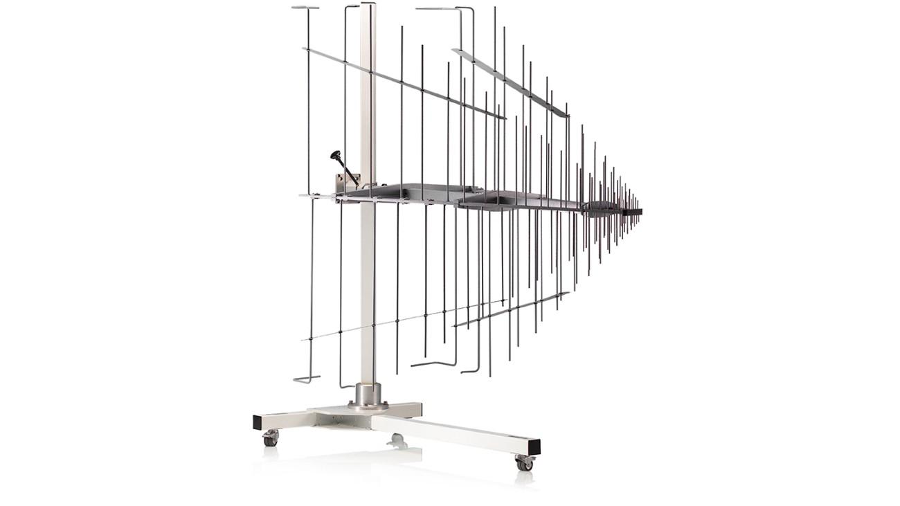 R&S®HL046 Antenna