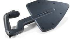 R&S®HL300 antenna