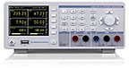 Power Analyzers - R&S®HMC8015 Power analyzer
