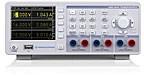 Stromversorgungsgeräte - R&S®HMC804x Power Supply