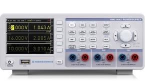 R&S®HMC8043 Power Supply