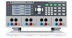 Stromversorgungsgeräte - R&S®HMP Power Supply Family