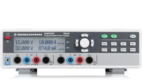 R&S®HMP 2000 Power Supply