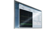 R&S®InstrumentView support for Rohde&Schwarz oscilloscopes
