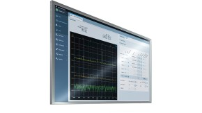 R&S®InstrumentView support for Rohde & Schwarz oscilloscopes