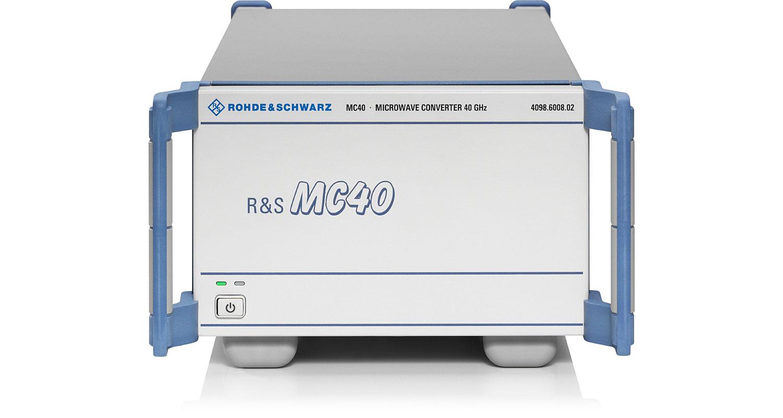 MC40-Microwave-Converter_front.jpg