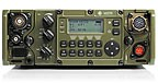 R&S®MR300xH/U Advanced Multiband Tactical Radios