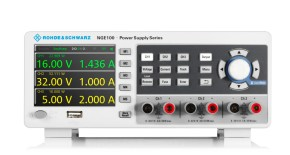 NGE100-Power-Supply-Series_img_01.jpg
