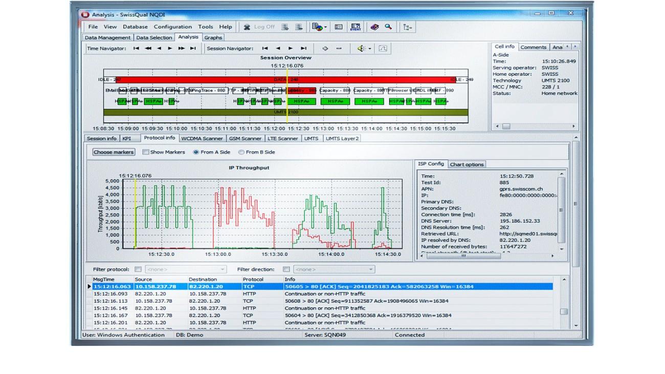 NQDI-Classic-MNT-post-processing-software