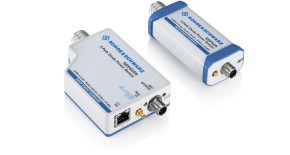 NRP50S_NRP50SN_Three-path_diode_power_sensors_img1.jpg