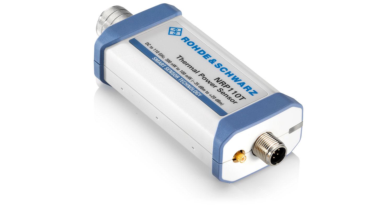 NRP110T_Thermal_power_sensor_img1.jpg