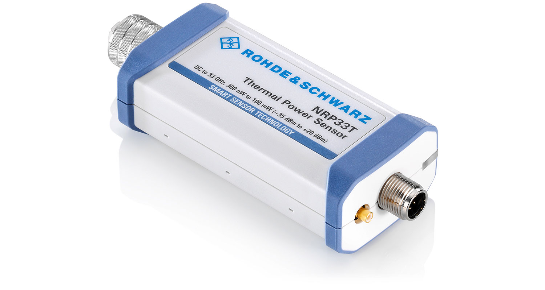 NRP33T_Thermal_power_sensor_img1.jpg