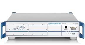OSP120_front.jpg