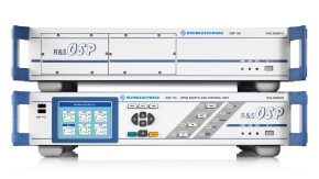 osp-open-switch-and-control-platform-front-view-rohde-schwarz_200_4501_1440_810_6.jpg
