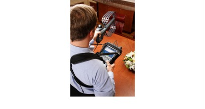 R U0026s U00aepr100 Portable Receiver