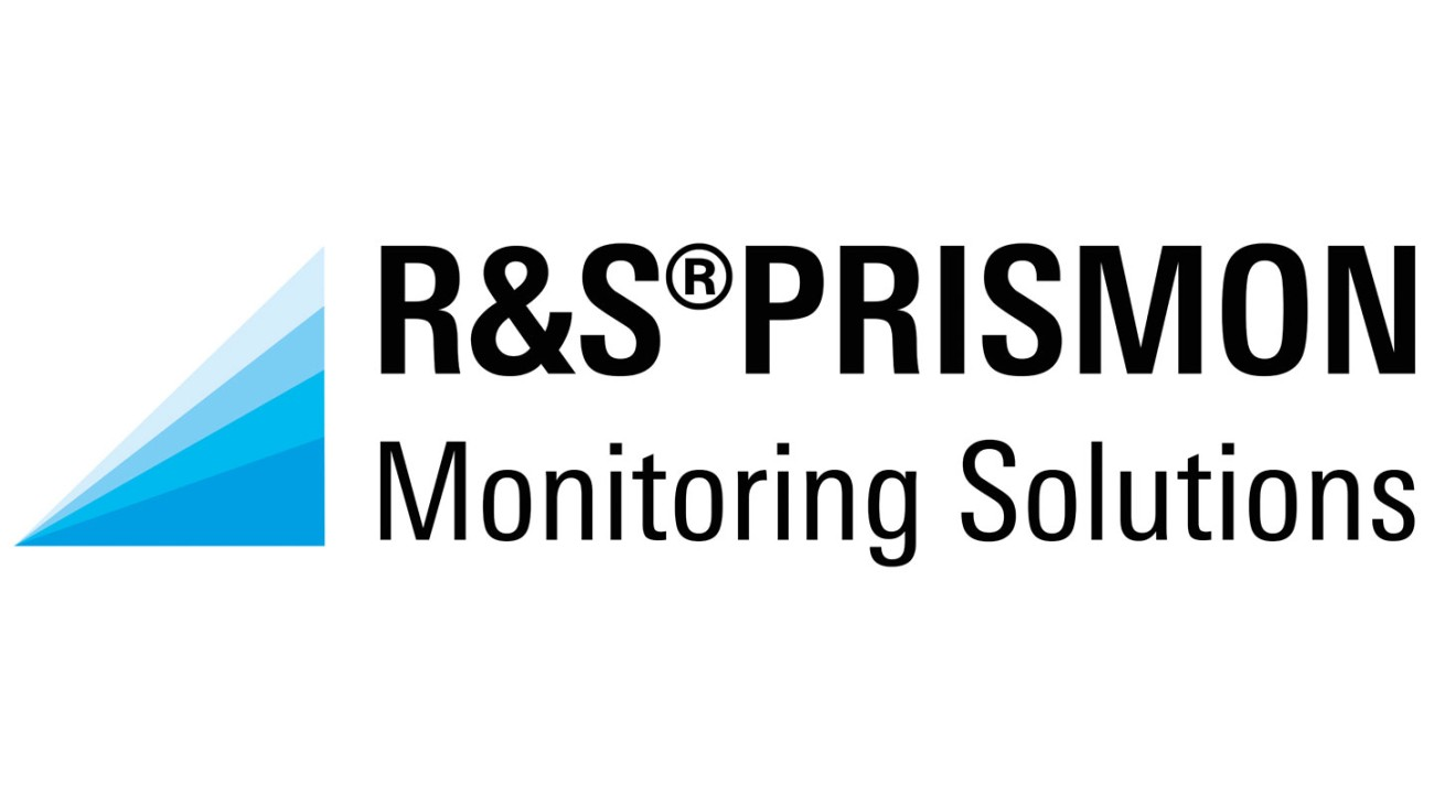 Audio & Video Monitoring - Prismon