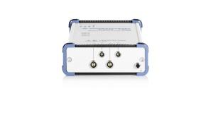 RT-ZVC Multi-channel power probe