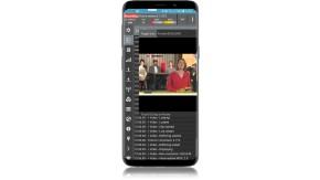 QualiPoc Android
