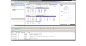 QuickStep-Test-Executive-Software_img_01.jpg