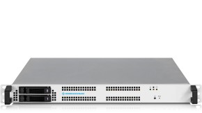 R&S®RelayCaster IP Gateway