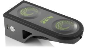 3Z RF Vision Antenna alignment tool kit