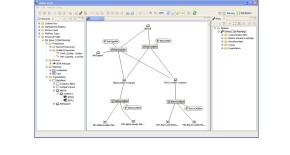 RNMS_SDxR_front.jpg