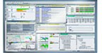 Optimization of Mobile Radio Networks - R&S®ROMES4 Drive test software