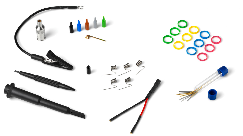 RT-ZA1Accessory kit