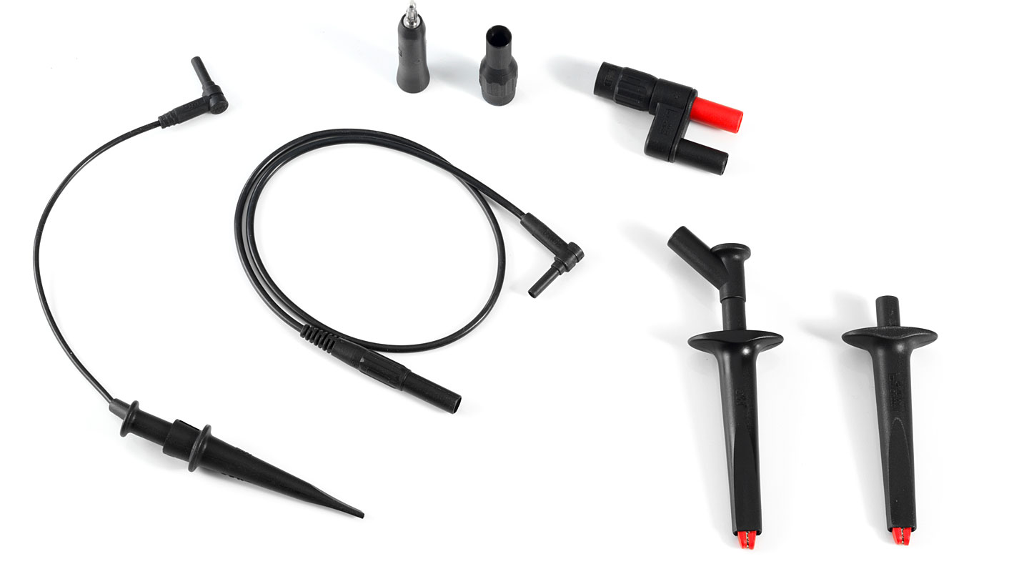 RT-ZA21 Accessory Extension Set