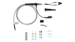 RT-ZA25 Power rail browser kit