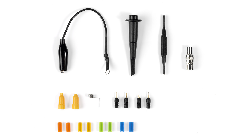 RT-ZA40 probe tip accessory