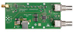 RT-ZF6 Frequency Converter Board