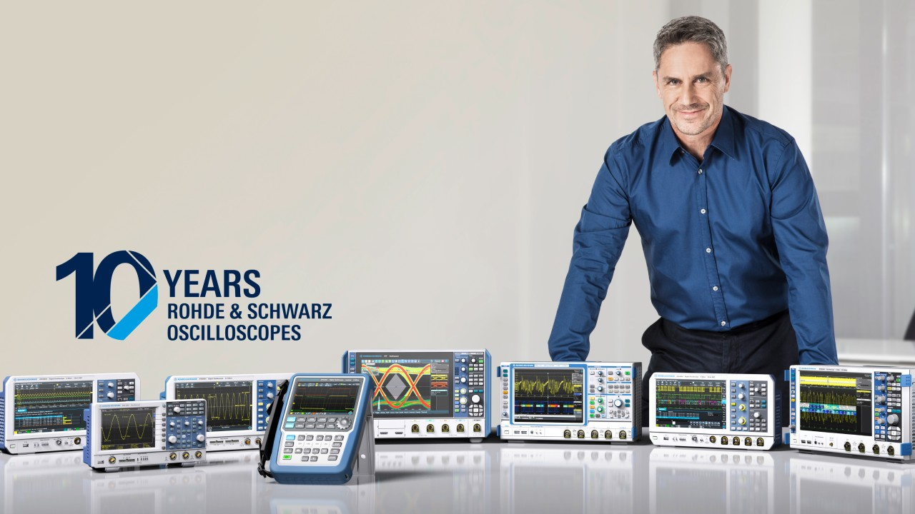 Electronic design webinars