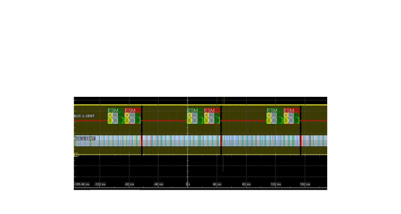 RTE-K10_Oscilloscope_screen01.jpg